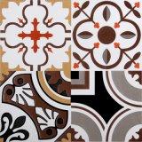 De Vloer van de Decoratie Stijl van de Noord- van Europa en Tegel van de Bevloering van het Porselein van de Muur Tegel Verglaasde 300X300mm F050