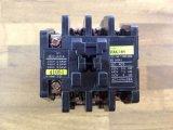 Contattore di vendita caldo di CA di serie della fabbrica professionale Pak-20h