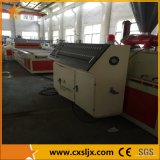 Linha de Produção da Placa de Espuma de PVC de Alta Eficiência
