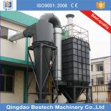 Baghouse 먼지 수집가 /Industrial 먼지 수집 또는 먼지 시스템
