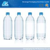 表の飲料水の充填機