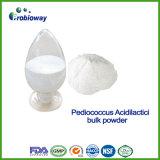 自然な有機性ペジオコックスのacidilacticiのProbioticsの供給の添加物
