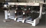 Mzb73213A модель деревообрабатывающего инструмента три линии сверлильные машины сверлильные машины