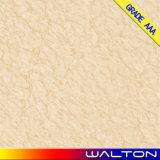 Отполированная 600*600 застекленная плитка плиточного пола мрамора плитки фарфора