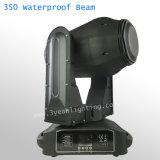 Im Freien IP56 350W 440W Träger-bewegliches Hauptlicht