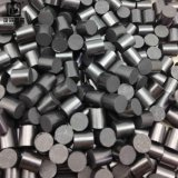 Стабилизатор поперечной устойчивости графита для металлургической промышленности