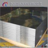 熱い販売の主な食品等級の電気分解のブリキ板