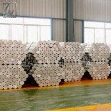 De Staaf van het Aluminium van de Reeks van de Specificatie OEM/ODM 5 van Variou van de goede Kwaliteit/Rang