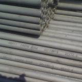 ASTM A312 nahtlose Stahlrohre (304, 316L, 321, 310S, 316Ti, 347) im China-Lieferanten