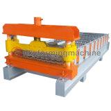 Rullo della lamiera sottile che forma macchina