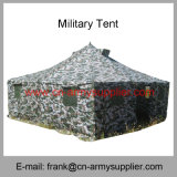 رخيصة الصين بالجملة عسكريّ خارجيّ يخيّم راحة شرطة جيش خيمة