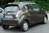 Chevrolet 불꽃 2010년을%s 차 부속품 꼬리등 적합. OEM: 95483113/95483114