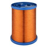 Magnet Draht Polyester runden Kupferdraht Pew / 130