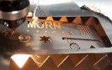 Tagliatrice del laser del CO2 per metallo ed il metalloide