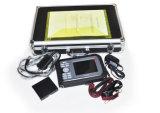 Barato preço de mão scanner de ultra-som portátil com 5,5 polegadas