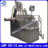 Mezclador mojada Lm rallar la máquina con cumplir las normas GMP