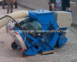 Alta qualità del prezzo della macchina di granigliatura di pulizia del fondo stradale