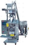 Машина упаковки уплотнения заполнения формы автоматического порошка горизонтальная (ACE-BZJ-F2)