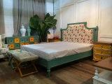 장치 Cabinet /Living 룸 또는 Antique Furniture