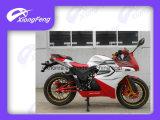 Racing moto, 2016 Vendedor Quente, Sport Motociclo (XF150-28)