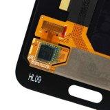 Индикация LCD мобильного телефона для HTC A9 A9u A9w