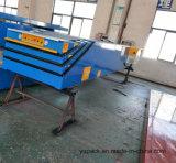 Nastro trasportatore telescopico per caricamento del camion da Shandong