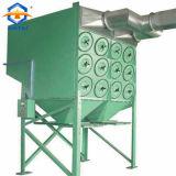 Мешок для сбора пыли фильтра для литейного производства промышленных