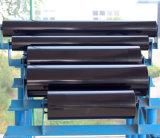 Libo Brand ASTM Standard Carlinging Idler Conveyor Roller