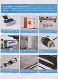 型2030年のためのYuanyinの大型の物質的な産業紫外線プリンター