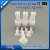 Galin Powder Coating spray/Paint/Coating Gun Injector/Nozzle for Glq-D-1