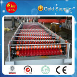 Hot of halls Low Price Metal of profiles roll Forming Machine