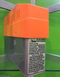 Intelligent sparen de Condensator van de Macht