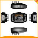 2017 neueste Auto-Gedankenstrich-Kamera des FHD1080p Auto-DVR