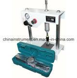 Les équipements de test de cohésion de bitume Aphalt /