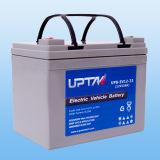12V18ah/12V26ah/12V33ah/12V55ah/12V60ah Lead Acid Solar EV Battery