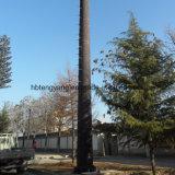 Camouflé Palm Tree Tour de haute qualité pour les télécommunications 20m