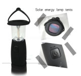 Solarly Camp Lamp, solarly Energy load, Tents Lamp