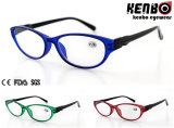 Occhiali Da Lettura. Kr4153