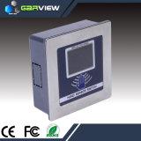 Autodoorの開始(GV-601B)のための手の自由なセンサー