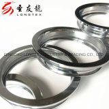 Máquinas têxteis peças sobresselentes para máquina girando o anel de aço (PG1, PG2, CS)