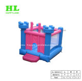 Kids를 위한 소녀의 Style Inflatable Bouncer