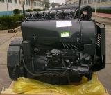정지되는 힘 (F4L912T)를 위한 Deutz 엔진