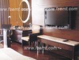 Ensemble moderne de chambre à coucher moderne (EMT-C1201)