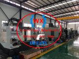 Hot~Genuine Komatsu 로더 Wa600-3/Wa600-1/Wd700-3 긴급 조타 펌프: 704-30-42140 예비 품목