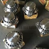 Soupape de commande de haute qualité du marteau hydraulique