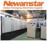 Machine de remplissage de bouteilles de Newamstar