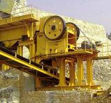 Камень дробления руды добыча полезных ископаемых шлифовка песком бумагоделательной машины для измельчения захвата
