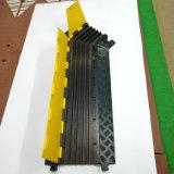 резиновый протектор кабеля 5-Channel