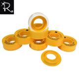 Heißes Teflonband 100% der Verkaufs-Qualitäts-PTFE