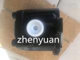 Sk60-8 Pompe à engrenages Punp des ailettes de la pompe hydraulique de la pompe principale de la pompe à piston avec le meilleur prix